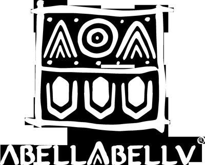 Abellabellu