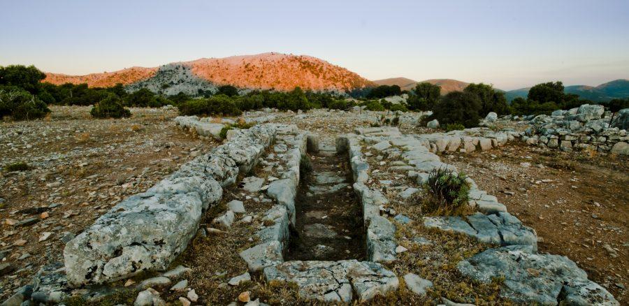 ebike Sardegna